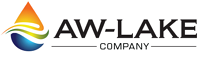 AW Lake Company, Flow Measurement Solutions