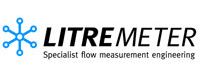 Litre Meter Limited - Rotary Piston Flow Meters