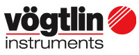 Vögtlin Instruments - Thermal Mass Flow Measurement Products and Solutions