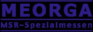 MEORGA_logo