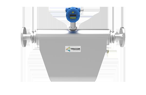 TRICOR Coriolis Meter TCM 065K Oil & Gas