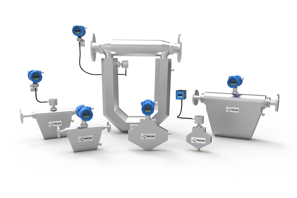flow meters- Different Types & Applications of Flow Meters