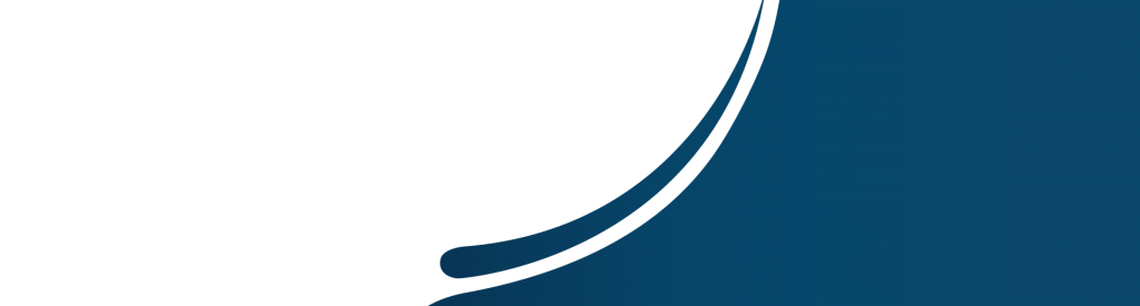 TRICOR Coriolis Technology - TRICOR Coriolis