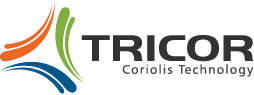 TRICOR Coriolis