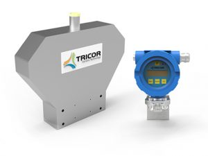 Now Available: High Pressure Coriolis Meter From TRICOR!