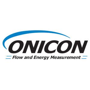 TASI adds ONICON to Flow Segment Group